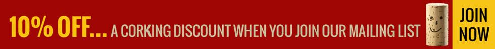 vn-promo-banner