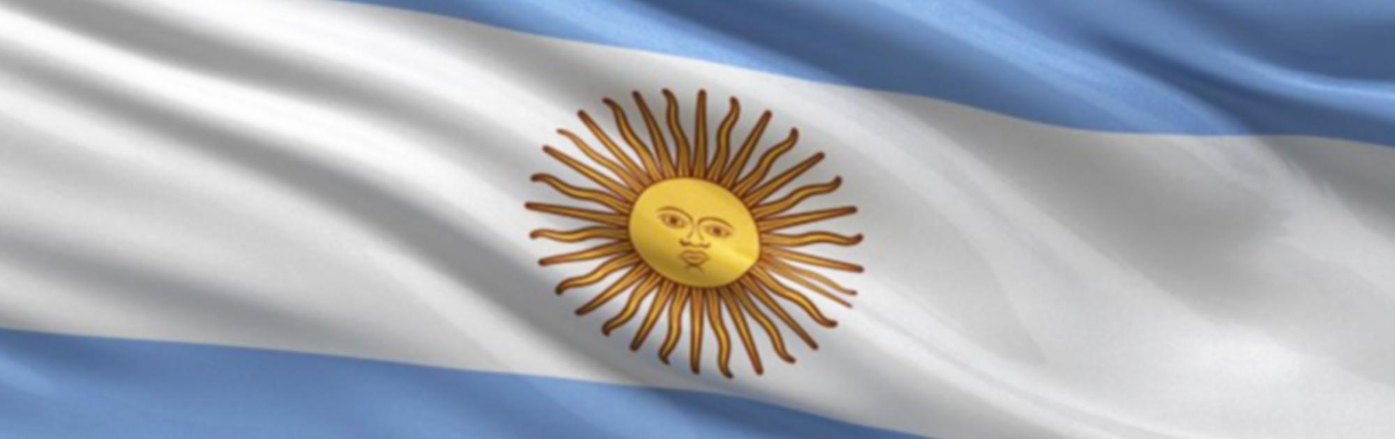 vn_slider_argentina