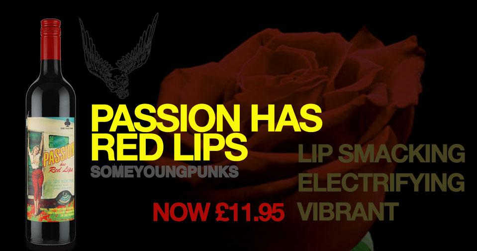 vn_slider_passion_redlips_valentine
